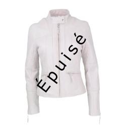 lelo jacket