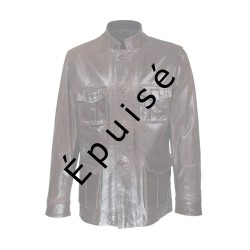Canadian men's palermo jacket