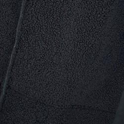 bombardier-en-cuir-homme-warson-noir-detail