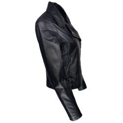 perfecto-noir-strap-profil