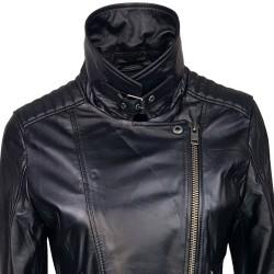 perfecto-noir-strap-fermer