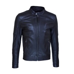 men's espada leather jacket