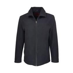 eleganto men's jacket